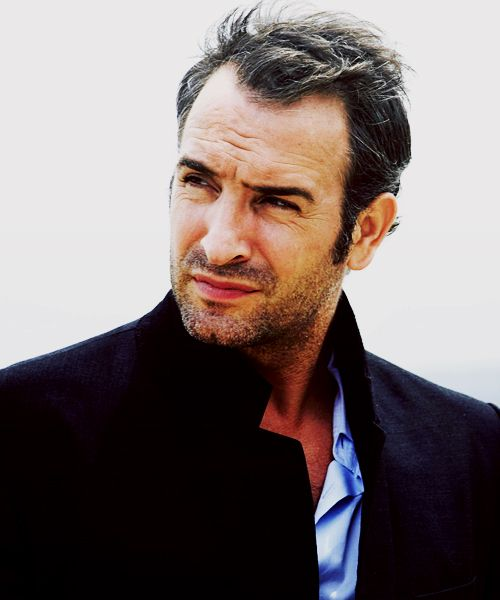 38 best images about jean dujardin on pinterest devil for Dujardin facebook