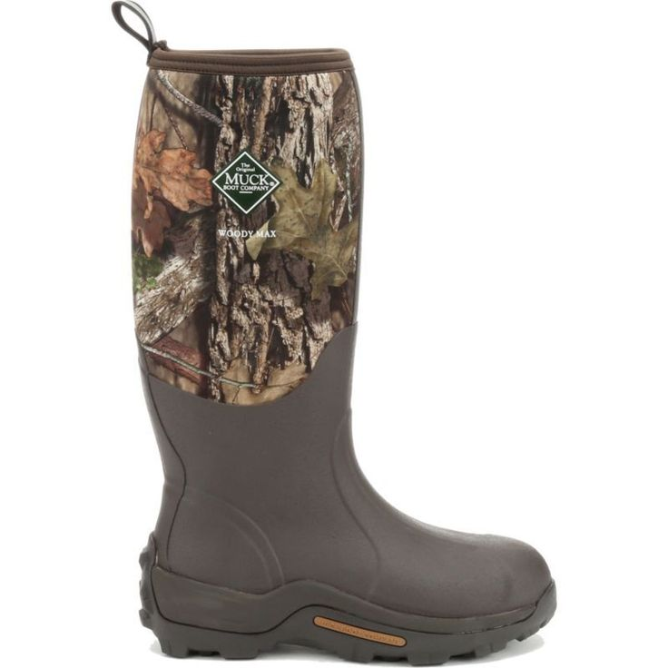 Best 25 Hunting Boots Ideas On Pinterest Camo Muck