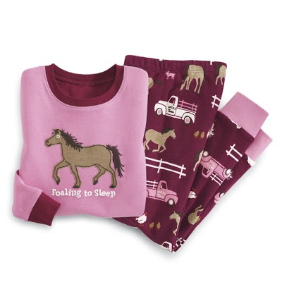 73 best Horse Gifts images on Pinterest