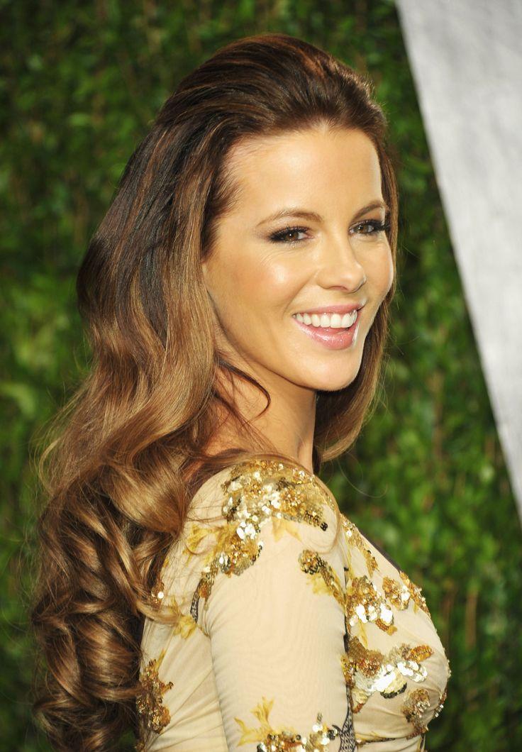 kate beckinsale celebrities celebrity beautiful cute gorgeous hottest hottie celebrity wedding hairstylescelebrity