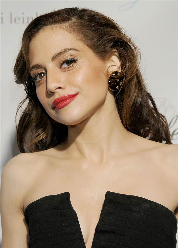 Actress Brittany Murphy died on Dec. 20, 2009, at age 32. The primary cause of death was pneumonia, but anemia and intoxication due to use o...
