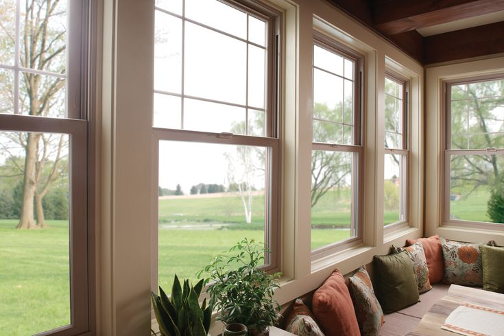 15 Best Ideas About Different Types Of Windows On