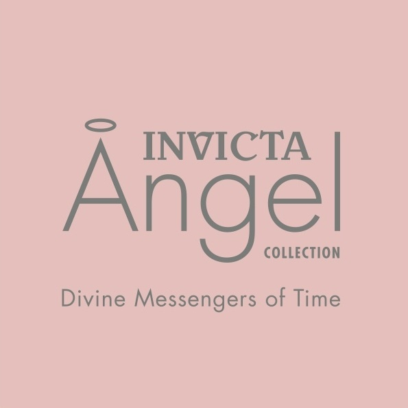 Invicta Angel Watch Collection.  Bringing you the best luxury watches online at the most affordable prices for premium brand name watches.  View more watches from this collection by clicking here: http://www.bestwatches1st.com/#!invicta-angel-watch-collection/kb04e