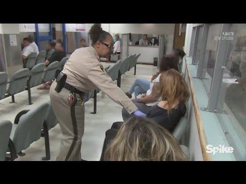 Las Vegas Jailhouse - Season 5 Reviews - Metacritic
