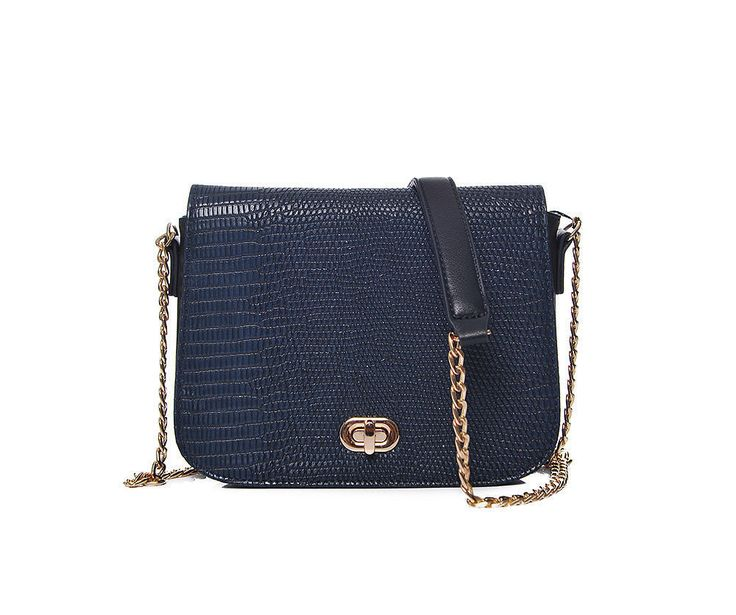 DEAL Of The Day- Croc Cross body bag, £17.95, Shop online.