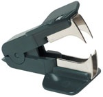 Olympic Staple Remover