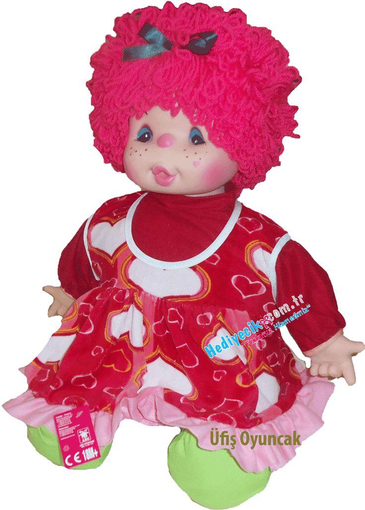 Oyuncak Lahana bebek 50 cm Oyuncak satış mağazası