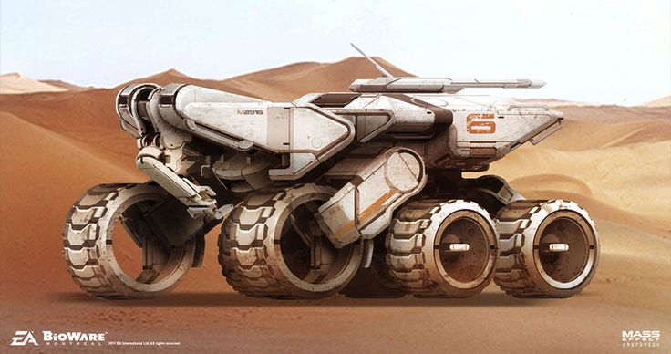 Mass Effect 3 Vehicles: 9 Best SciFi Hangar 3D Model Cermaka Images On Pinterest