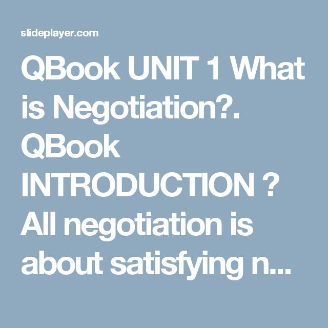 negotiation is not an easy process Salary negotiation is a tricky thing that most of us fear here's how to do it correctly through the interview if you're not negotiating your salary properly, you're leaving tons of money on the table how to effectively negotiate your salary and benefits at the end of the interview process to ensure.