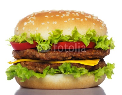 burger: Fries Pillows, Bedrooms Accessories, Shops Jeen, Food Swag, Lovers Pillows, Burgers Pillows, Fast Food, Burgers Lovers, Hamburg Sweaters