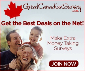 Canadian contests Free contest sweepstakes freebies Instant Win  http://www.planetgoldilocks.com/Canadian_sweepstakes.htm