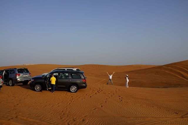 #dubai #desert #travel #trip #abudhabi #blog #instagood #instapic #instalike #instadaily #photography #photooftheday #photo #ドバイ砂漠旅行ドバイ旅行写真ブログ http://ift.tt/2sGxueC