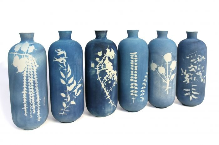 blueware_vases-94_2