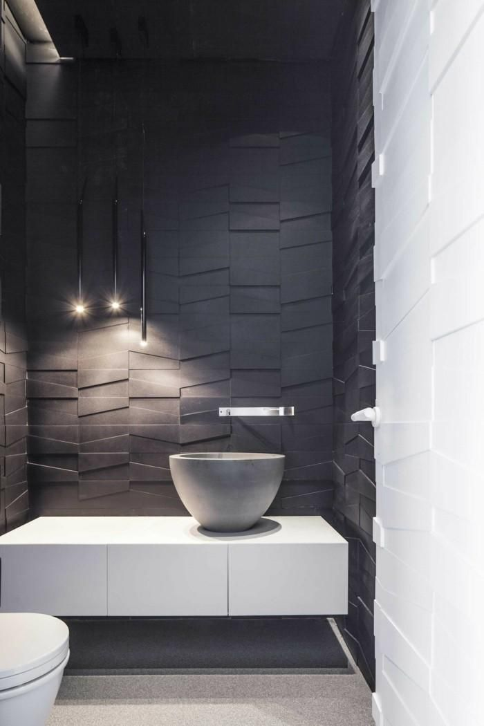 30 best bathroom designs for 2018 bathroom designs for Bathroom design 2018