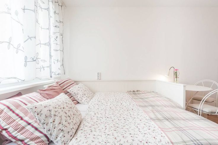 Vyhraj noc v Private apt. 15min to Old town square + parking - Byty k pronájmu v Praha na Airbnb!