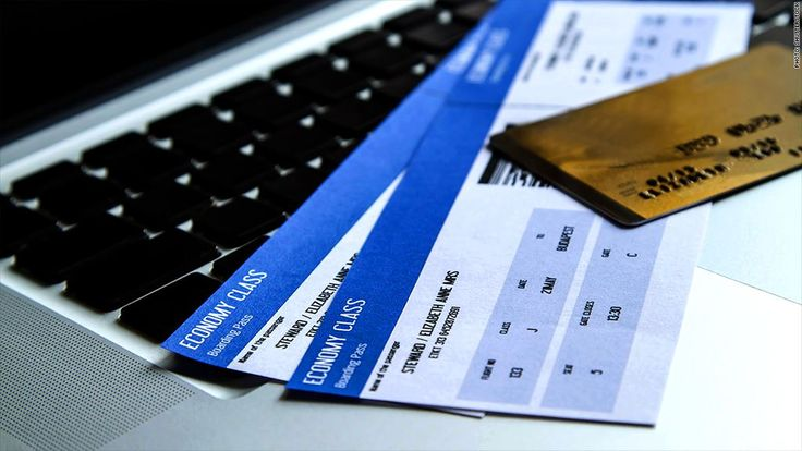 Now s the time to get the cheapest holiday airline tickets – Oct. 24, 2014 #travelling #to #thailand http://travel.nef2.com/now-s-the-time-to-get-the-cheapest-holiday-airline-tickets-oct-24-2014-travelling-to-thailand/  #discount airline ticket # The best time to book your holiday flight is. If you're planning on flying over the holidays, now's the time book your tickets. The report, which was based on ticket sales between January 2013 through July 2014, also found Sunday is the cheapest day…