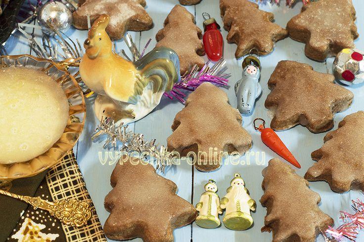 Шоколадное рождественское печенье  http://vypechka-online.ru/rozhdestvenskaya-vypechka/shokoladnoe-rozhdestvenskoe-pechene/  #Шоколадное #Печенье #Какао #Рождество #Ёлка #Выпечка #Вкусняшка #Рецепты #ВыпечкаОнлайн #Chocolate #Cookies #Cocoa #Christmas #Tree #Cakes #Yummy #Recipes #CakesOnline