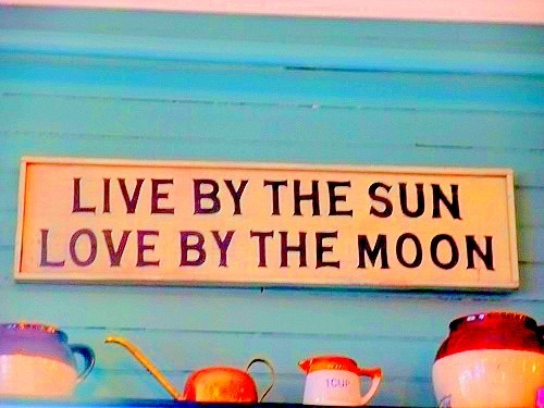 .Life Quotes, Sun Moon, Tattoo Quotes, Sunmoon, Life Mottos, Living, Henna Tattoo, Beach Room, The Moon