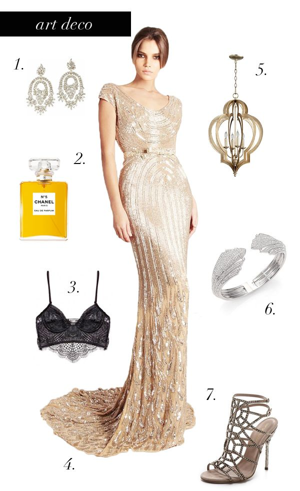 Art deco wedding inspiration. Gatsby, and the Roaring 20's. Love this theme!