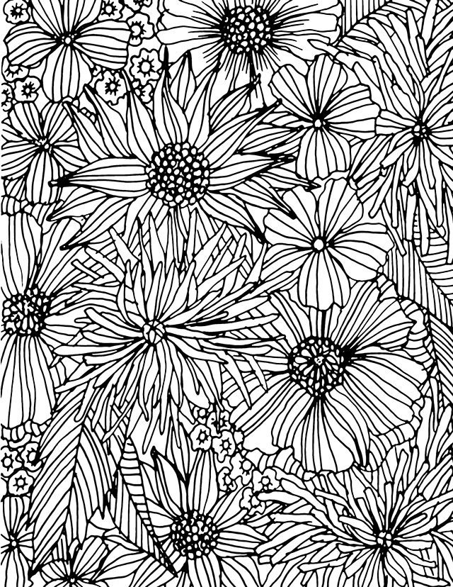 26 best Coloring Fun images on Pinterest | Coloring books ...