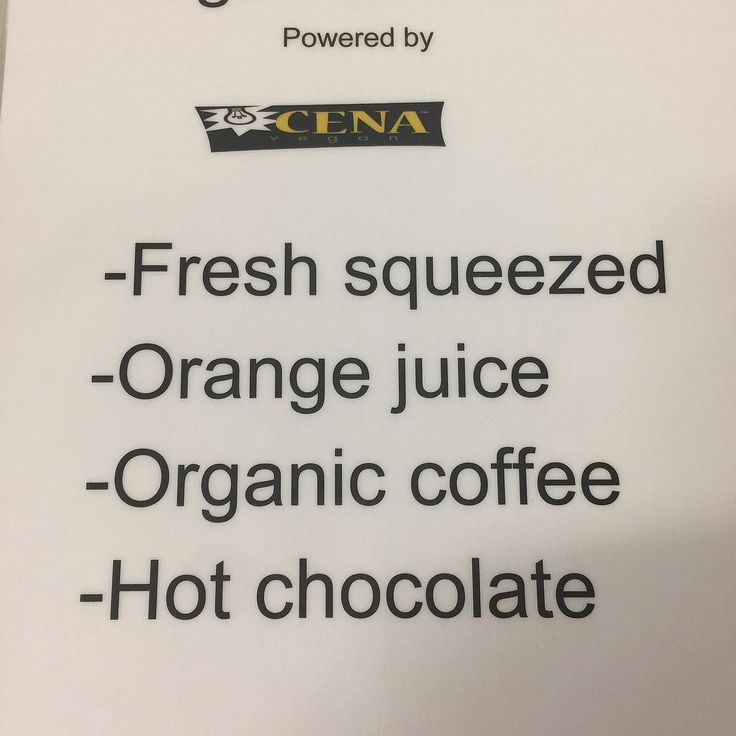 We will be open 6-2 on New Years Day and are serving burritos powered by @cenavegan. We are just around the corner from the start of the parade route.  #vegan #hotcocoa #freshjuice #smoothies #healthy #veganburritos #cenavegan #deliciousness