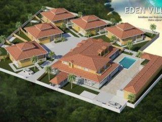 T1 bis EDEN VILLAGE T1 bis PISCINE PLAGE WIFI (Réf:4988 Appartement Martinique TroisIlets)