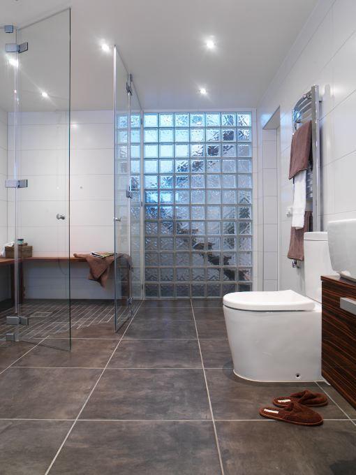 bygga våtrum i källare - Sök på Google