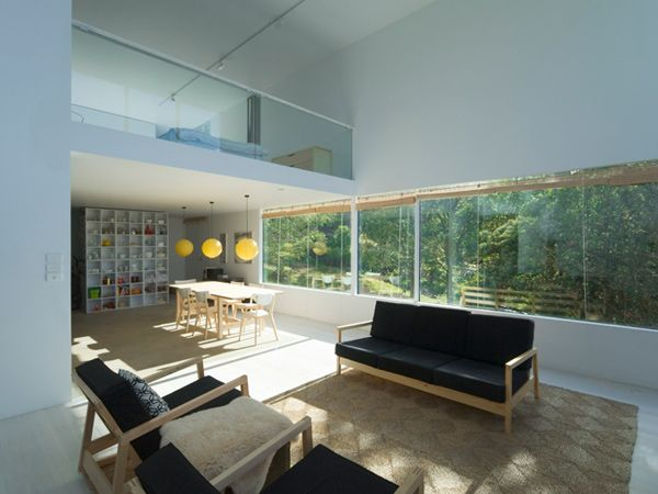 box-shaped-home-design-mountains-3.jpg