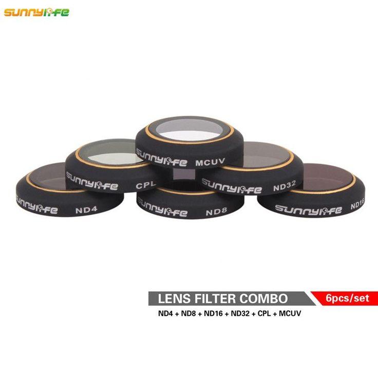 Фильтр nd32 спарк по низкой цене защита подвеса пластиковая спарк комбо в наличии