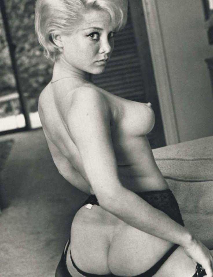 kim novak nude naked