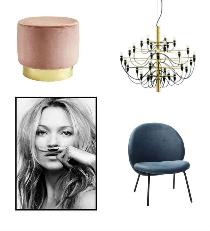 THE 10 most irritating decor items on Instagram right now! CLICK VISIT to se wich interior I mean.  #interior #homedecor #room #homeandgarden #howto #beautiful #inredningstips #inredningsblogg #pinterestboard #hytteliv #bolig # inredning #howto #interiordesign #interiorinspiration #interiors #instagraminterior