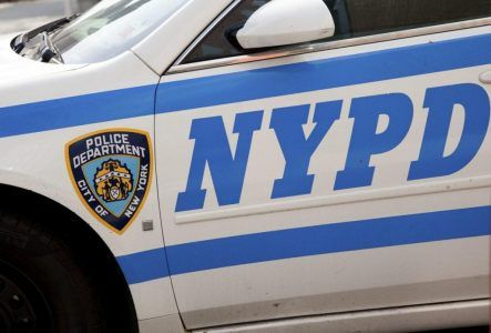 NYPD Detective Busted for Forging Documents to Steal $22K from Pension Fund #news #alternativenews