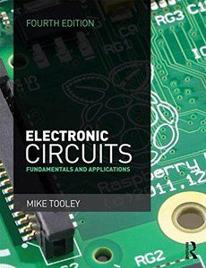 172 best manuais de raspberry pi images on pinterest raspberries electronic circuits fundamentals and applications pdf fandeluxe Choice Image