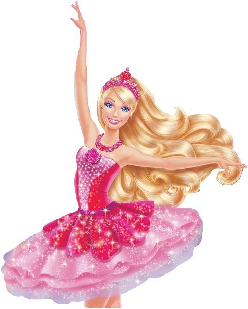 118 Best Barbie Dolls n cartoon characters images in 2019 ...