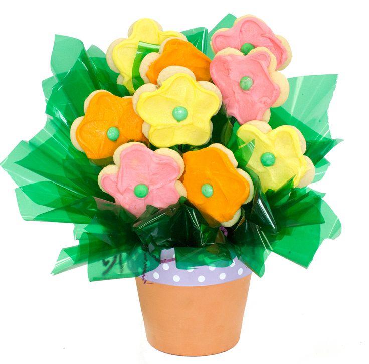 Spring - Taste of Spring - Flowerama Columbus - Columbus Florist - Same Day Flower Delivery