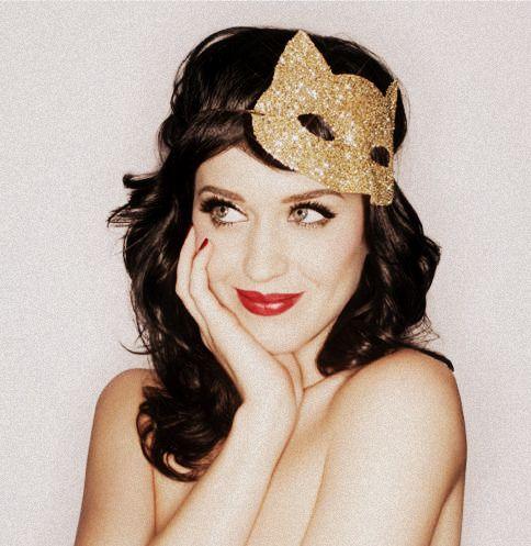 Katy Perry.....beautiful.....love her
