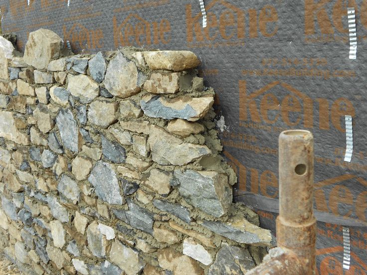 11 best images about masonry on pinterest