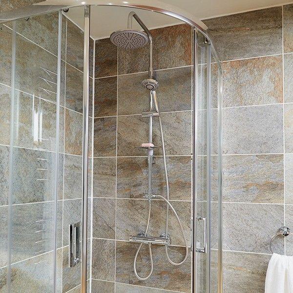 Best 25+ Shower riser rails ideas on Pinterest | Showers uk ...