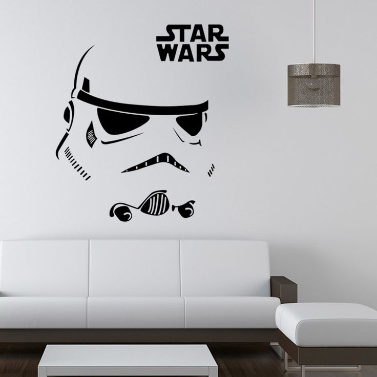 Like and Share if you want this  Stormtrooper Darth Vader Starwars Star Wars Vinyl Wall Stickers Wall Decals Home Decor Wall Art Decal Mural Wall Sticker HOT !     Tag a friend who would love this!     FREE Shipping Worldwide     Get it here ---> http://letsnerdout.com/stormtrooper-darth-vader-starwars-star-wars-vinyl-wall-stickers-wall-decals-home-decor-wall-art-decal-mural-wall-sticker-hot/