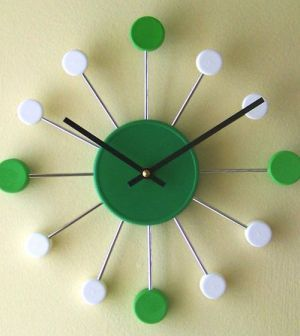 10 Ideas with Recycled Plastic Caps ⋆ Being Healthy