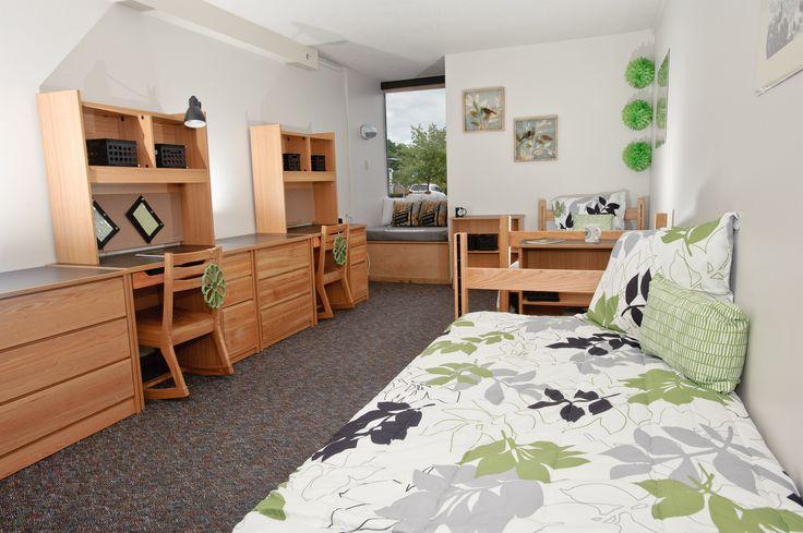 Room Dorm Rooms Comforters Colleges Hall Room Ideas Forward Dorm Room