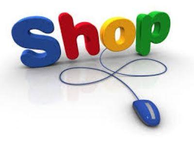 Dalam memilih tas wanita pasti mempunyai sejumlah pertimbangan. Pertimbangan itu dapat berupa kerangka, warna, harga, & toko atau tempat membelinya.
