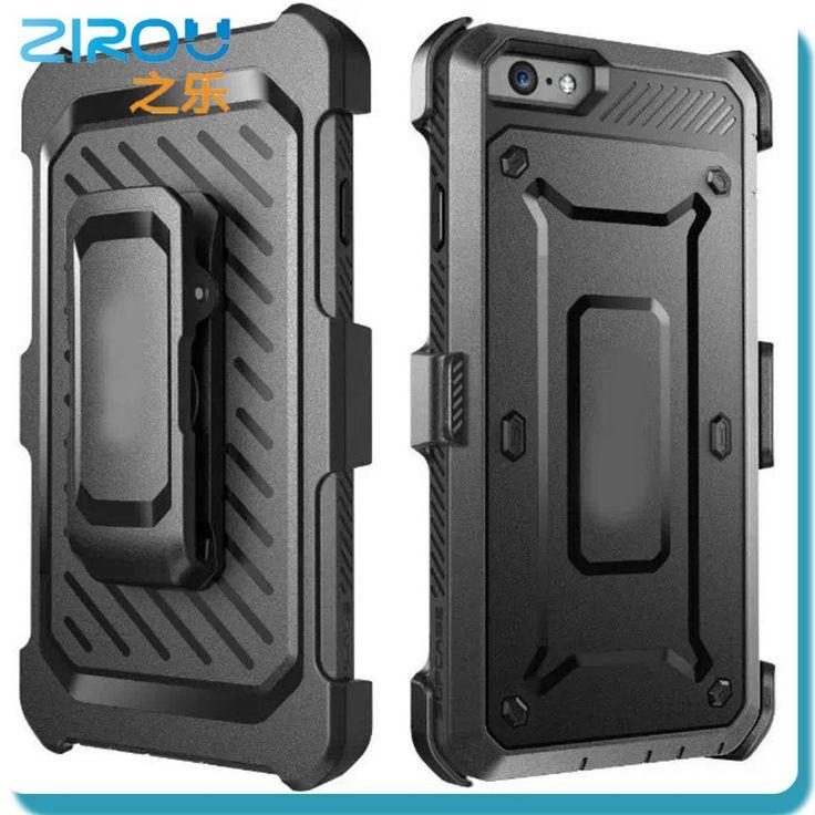 armor phone case, tough armor for iphone 6 case, tough armor phone case