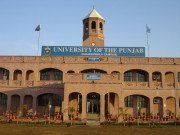 Center should fund the Punjab University  Jashan Kamboj after being elected as a president of Punjab University Campus Students' Council said THE UNIVERSITY should get funding from the Centre but it should not be a central university. Talking about the plans and priorities Jashan said We have been fighting for getting funds for PU and our party has been raising questions for bringing more funds to the varsity. We believe that the funding should come from the Centre but the university should…