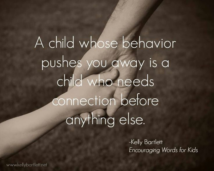 Best 25 Granted Quotes Ideas On Pinterest: 25+ Best Ideas About Encouraging Words For Kids On