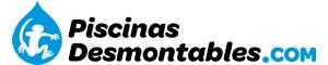 Piscinas Desmontables: Encuentra los mejores precios de Piscinas Toi, Piscinas Gre, Accesorios Piscinas, limpiafondos, cubiertas, muebles de jardin y jacuzzi.