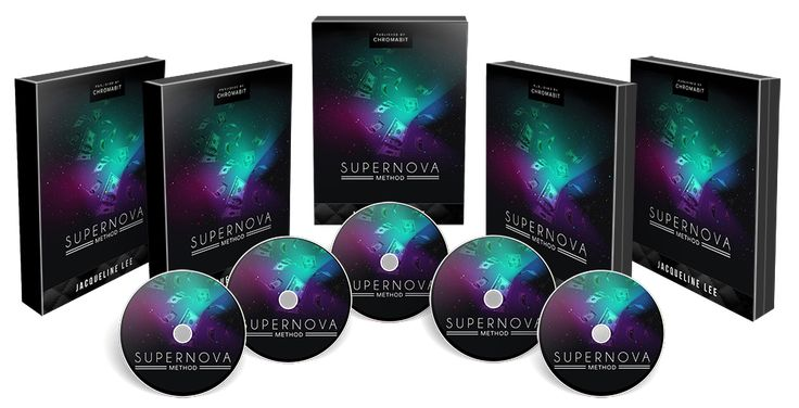 Supernova Method  https://warriorplus.com/o2/a/rprxd/0Link Details