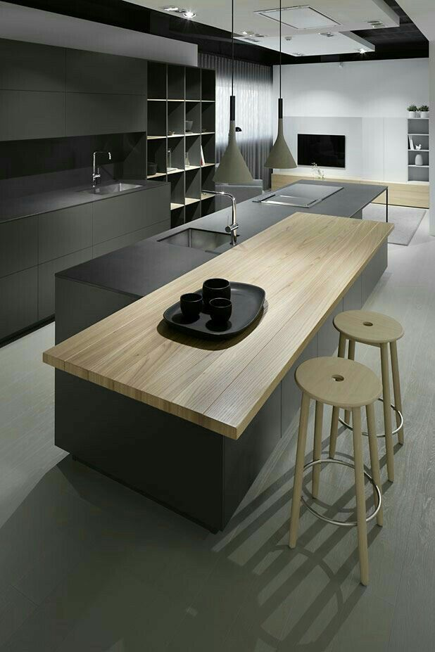 kitchen cupboards designs pictures www