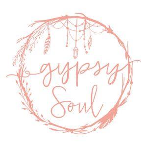 Silhouette Design Store - View Design #187057: gypsy soul