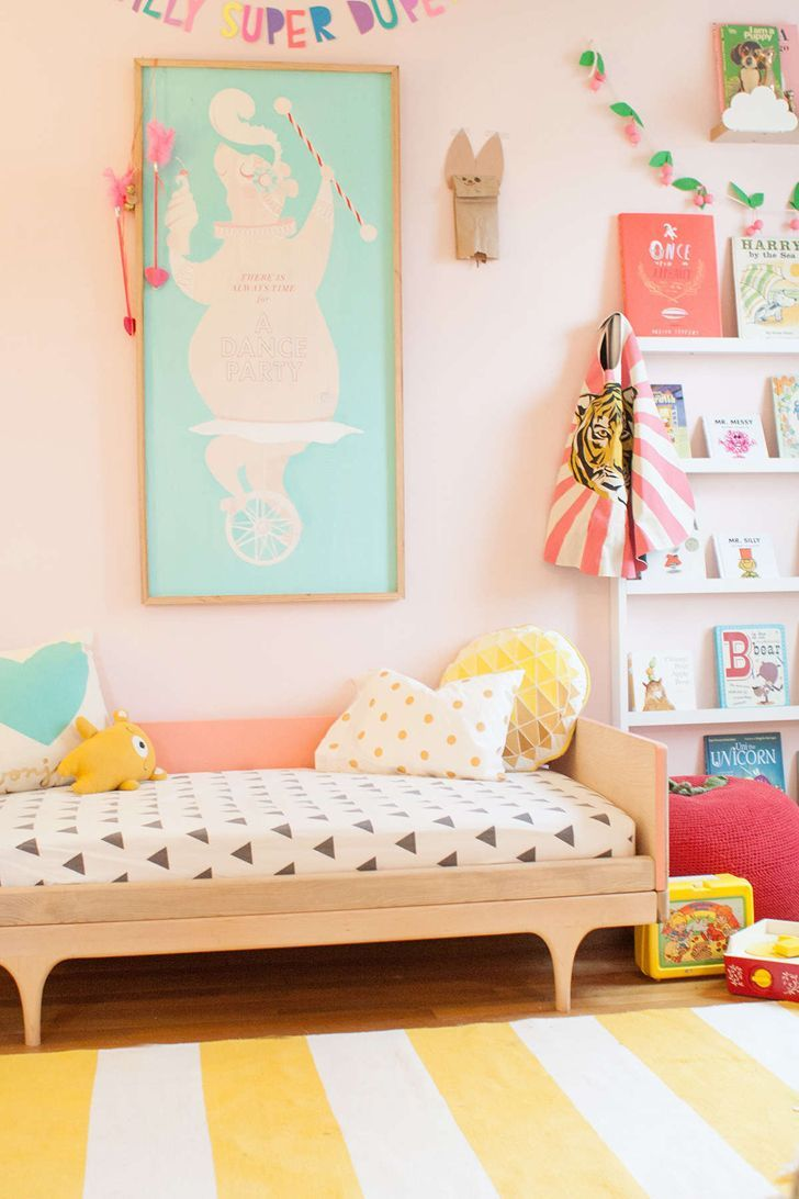 best a gooses room images on pinterest bedroom boys child room